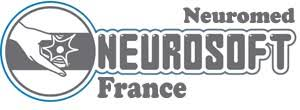 Neurosoft France