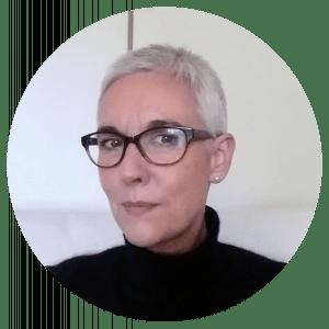 Sophie Ader Devos
