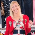 Christelle Noblot