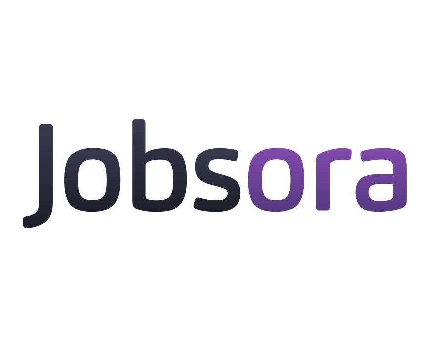 Jobsora 867x703 1