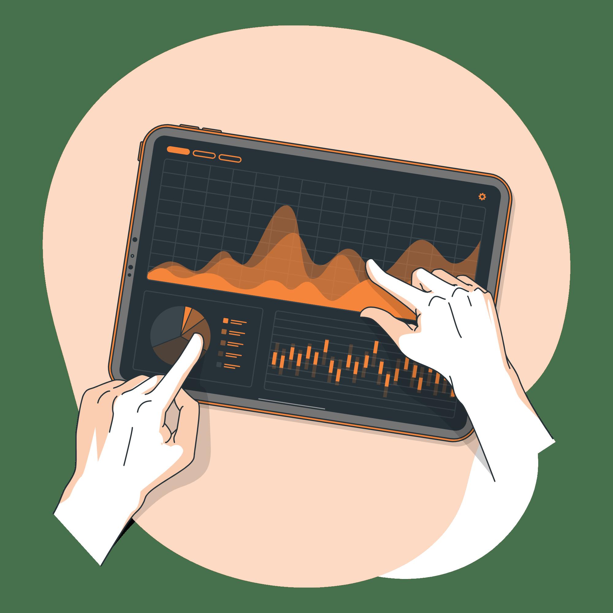analytics montpellier