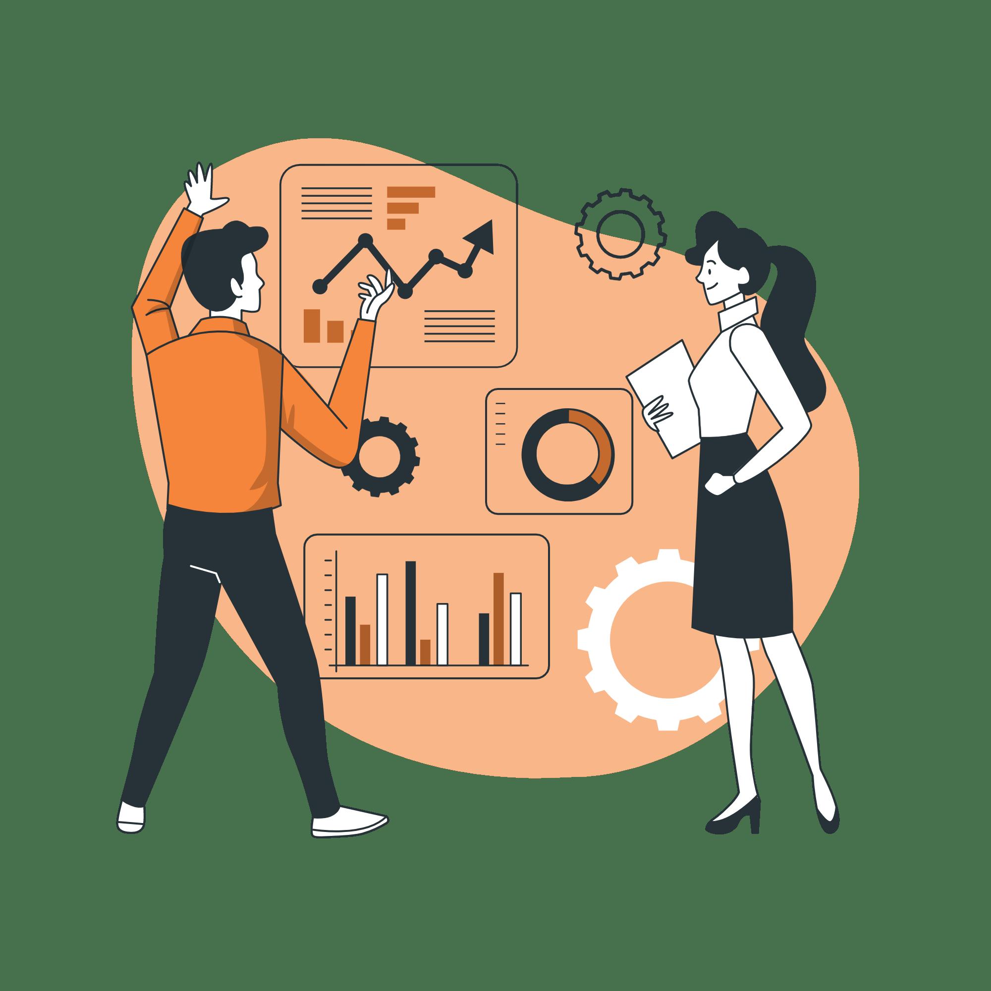 marketing digital montpellier