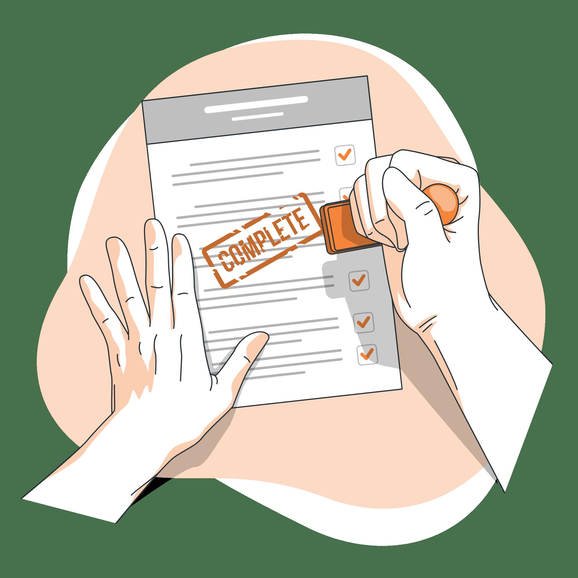 Consultant Marketing certifié