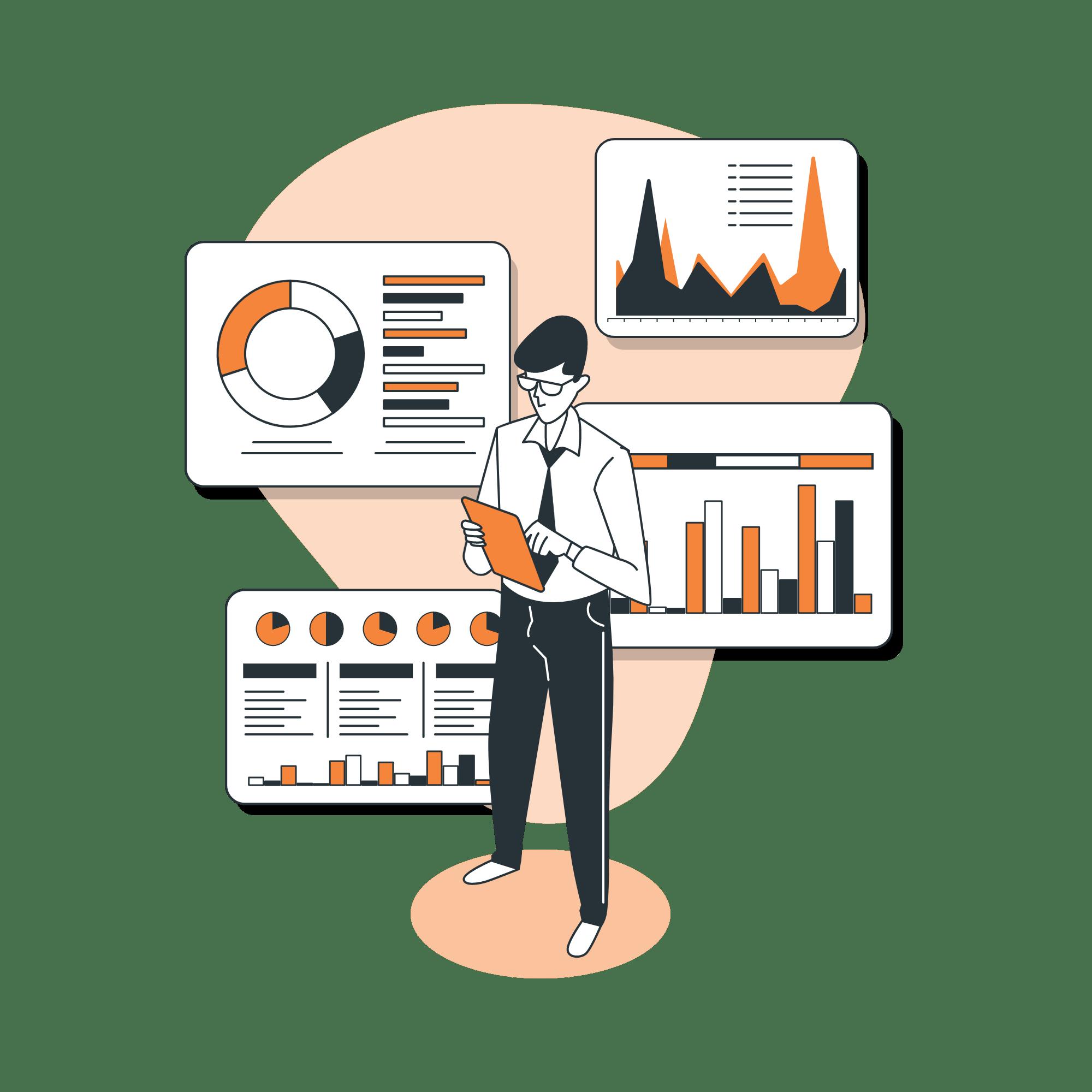 data marketing digital montpellier