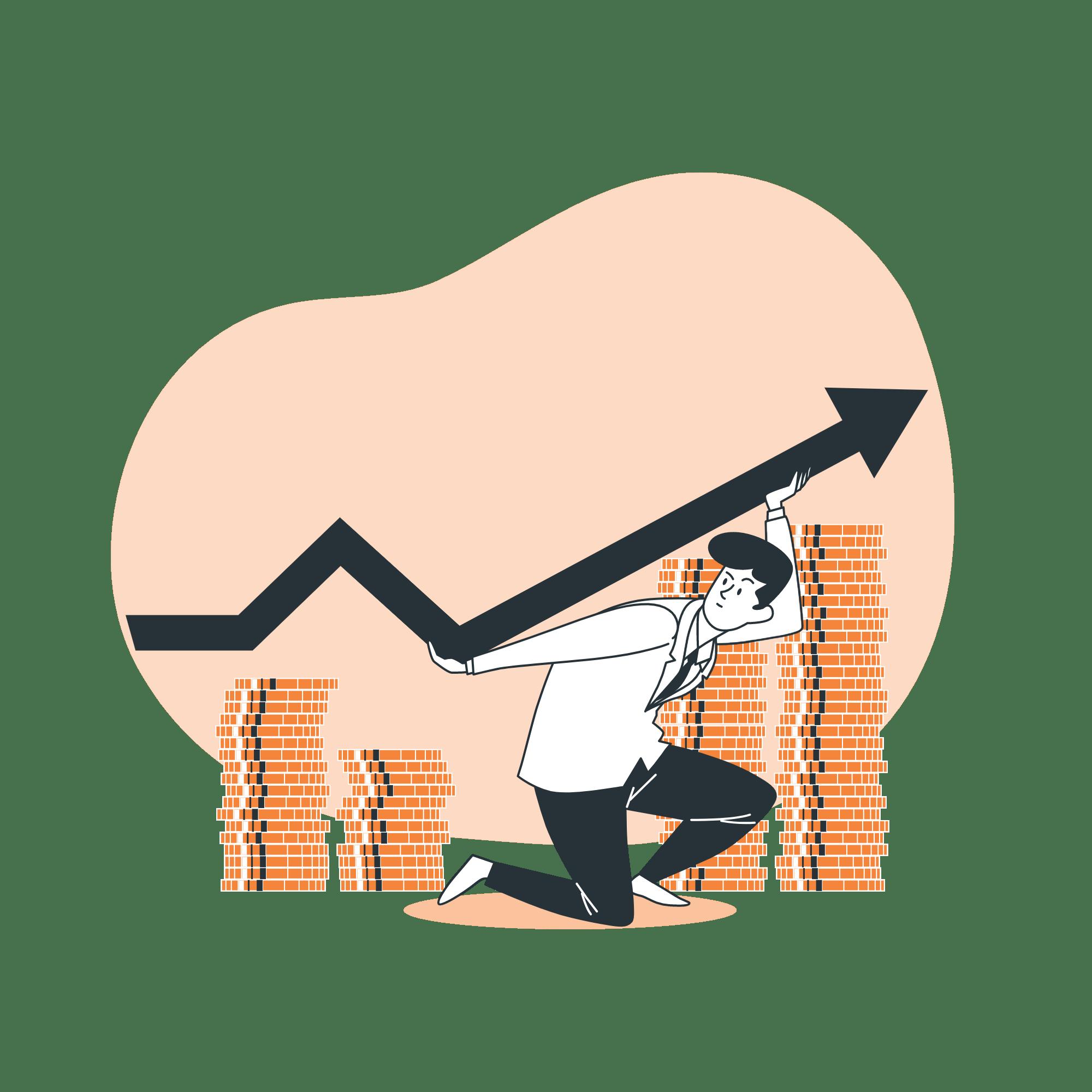 business plan facile montpellier