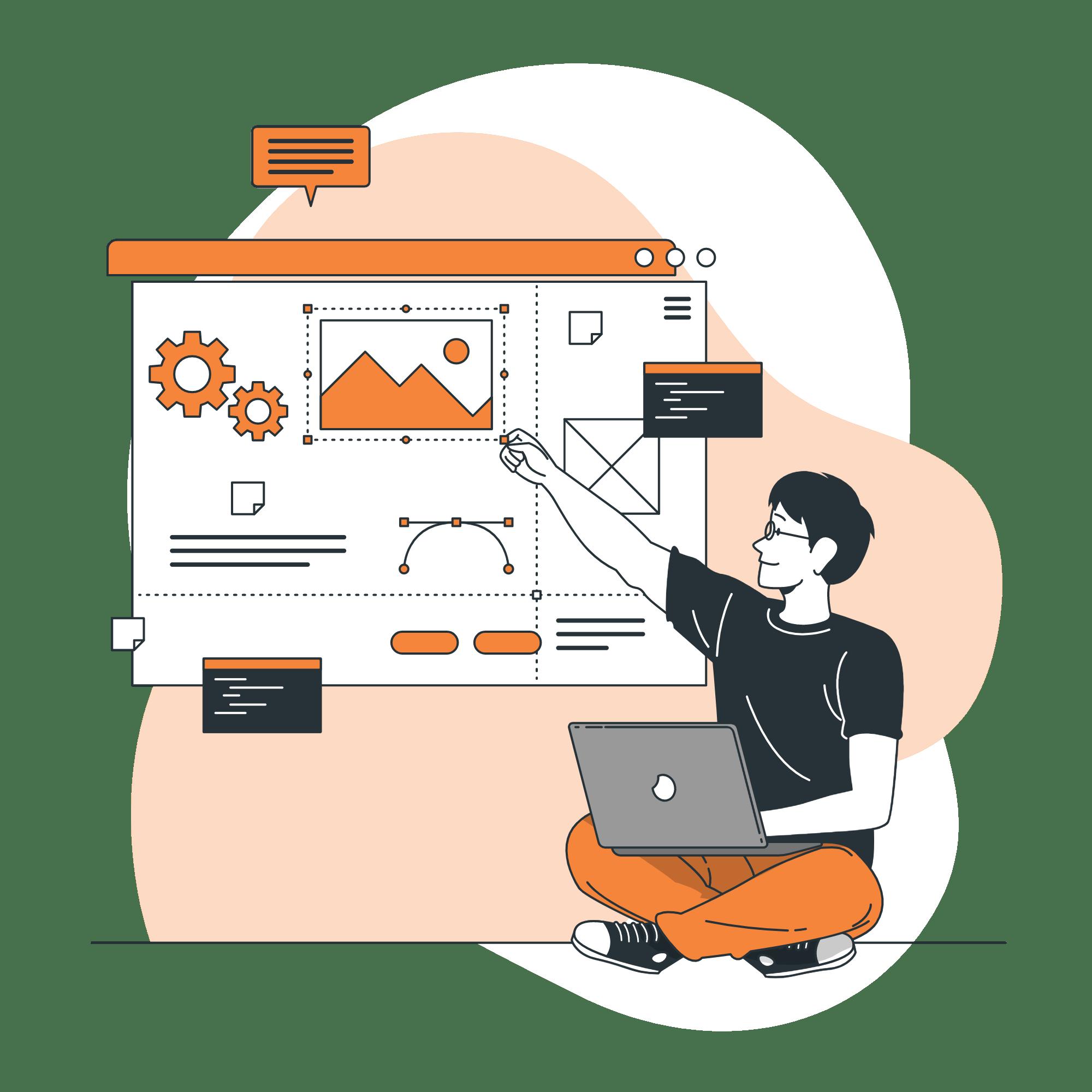 création site ecommerce montpellier