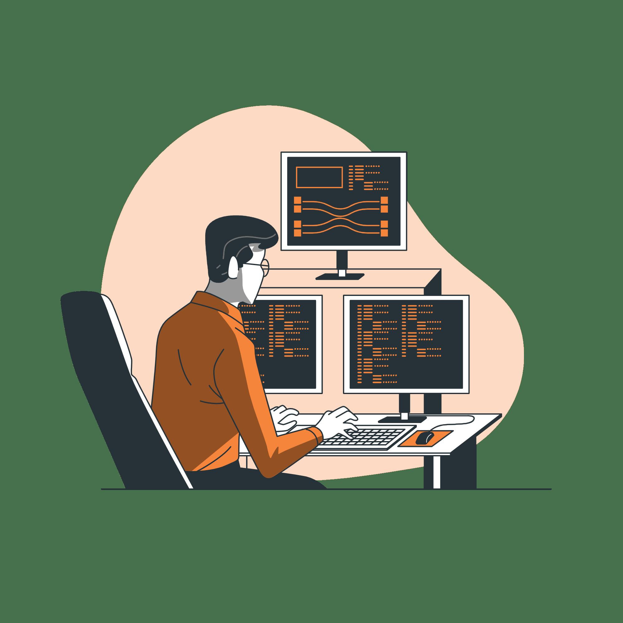 developpeur web montpellier