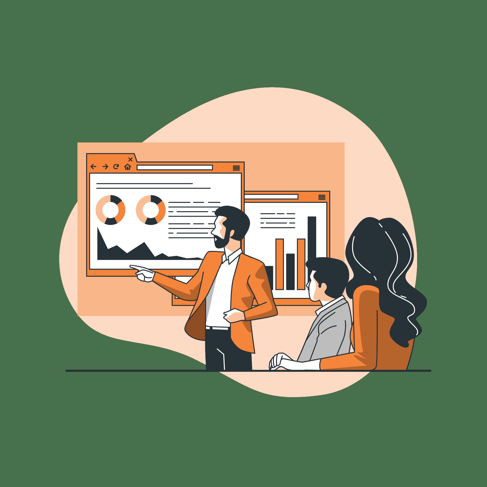 formation marketing digital montpellier