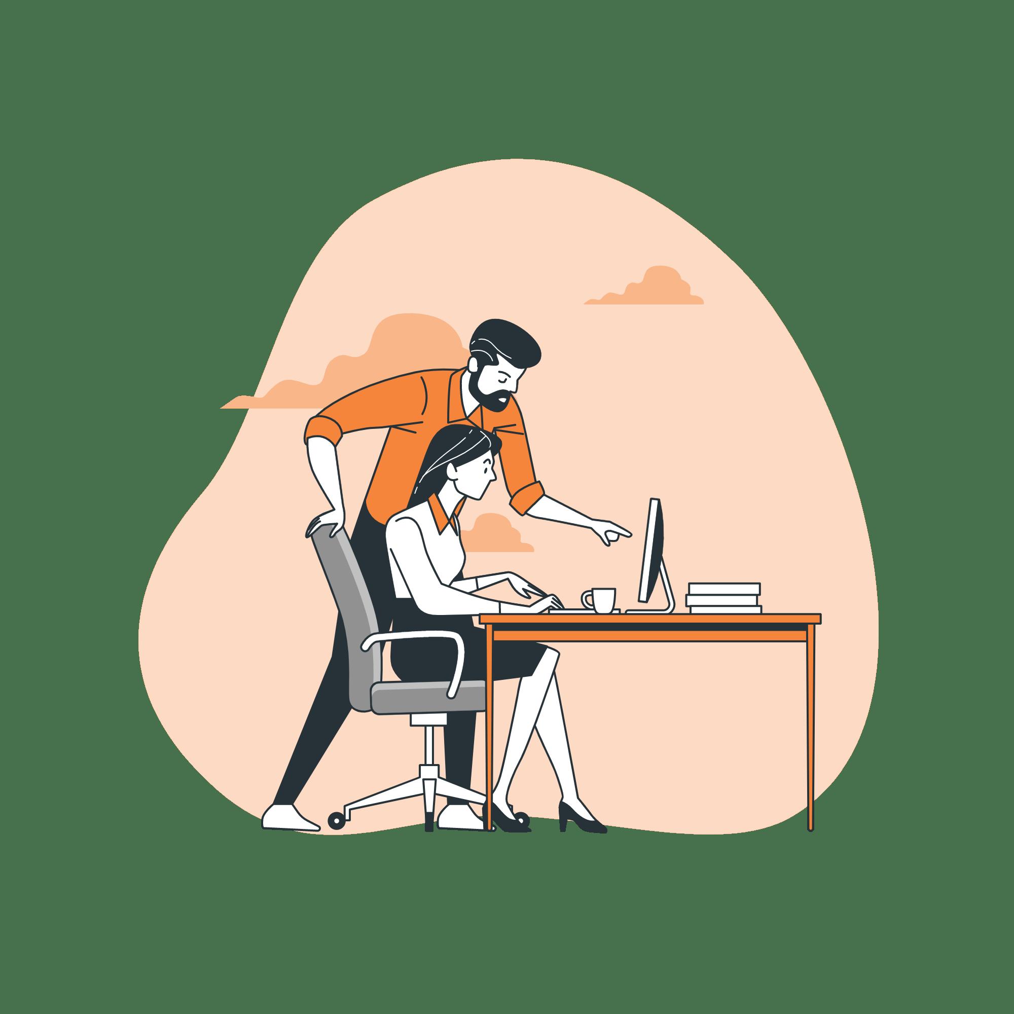 formation marketing digital en ligne