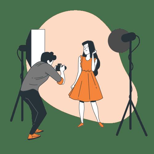 photographe professionnel montpellier
