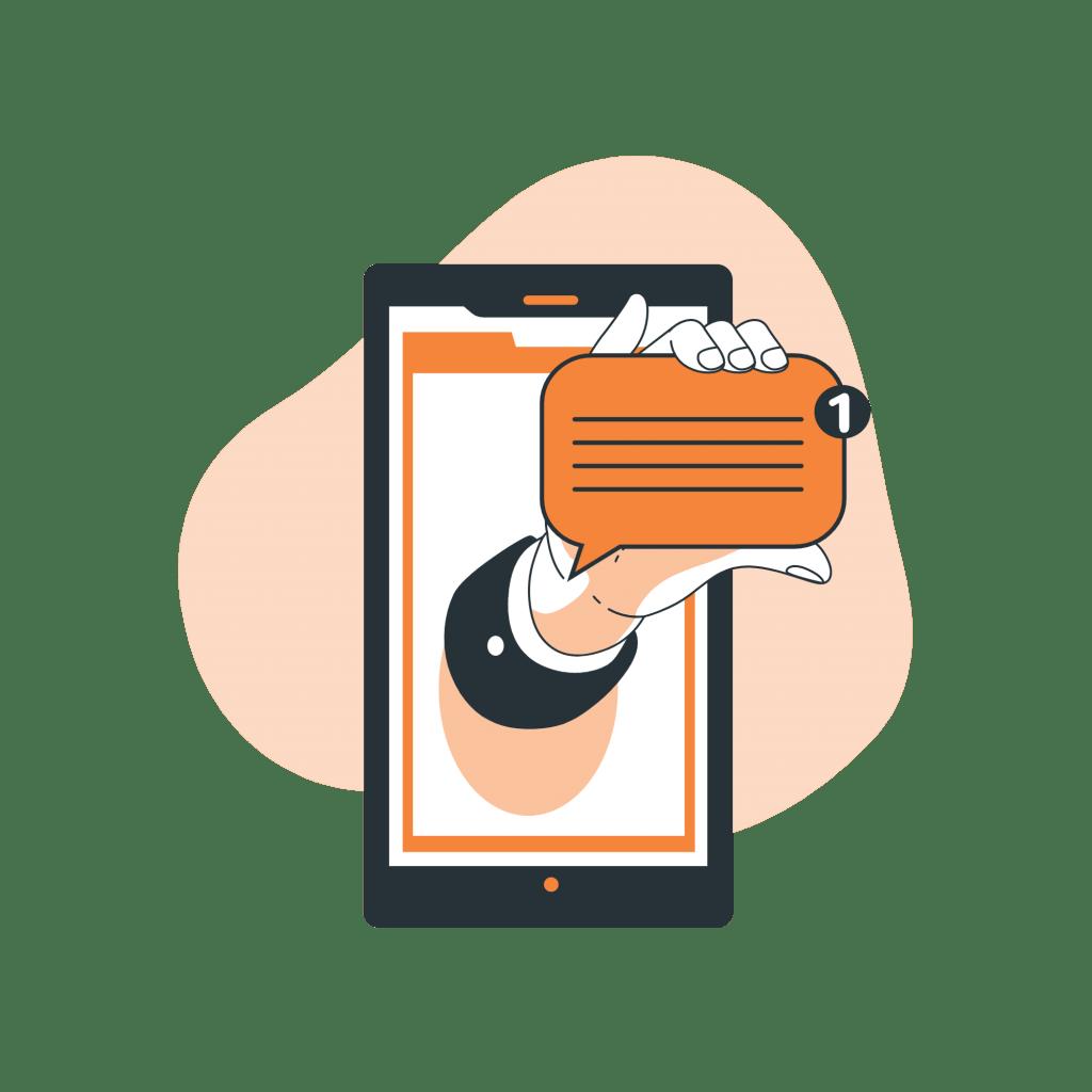 Conseil en marketing digital professionnel montpellier